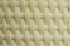 Open Cane Webbing And Closed Cane Webbing Thonett Webbing In Ireland